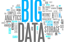 Big Data 3.0: Delivering on the Promise